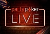 Watch the partypoker MILLIONS Main Event